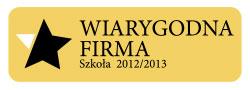 http://www.spchodnow.szkolnastrona.pl/panel/panel.php?action=dodaj&s=1&uid=c6b9fef675a7c4855e38ad71b5e4851a&idp=ban